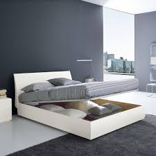 How to Measure Modern King Size Bed Raindance Bed Designs