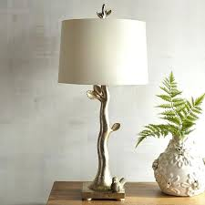 cool lamps for bedroom pottery table lamps bedroom stained glass floor lamp accent office the delightful