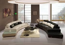 Modern Furniture Living Room Sets Living Room Modern Living Room Table Sets Minimalist Glass Living