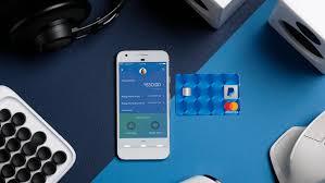 Saldo Com Paypal 10 Jual Balance Paypal Webmoney Payooner Vcc
