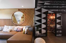 Co Living Design Haven A Co Living Community Focused On Wellness Opens In La