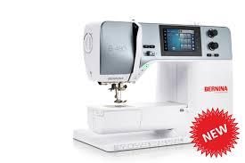 Viscount Sewing Machine Parts