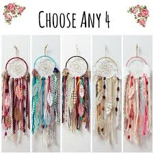 Dream Catcher Kits For Adults