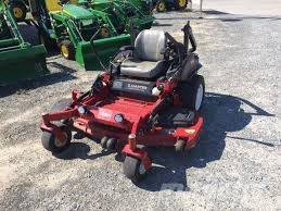 zero turn mowers for sale. toro 2000 zmaster, 2015, zero turn mowers for sale t
