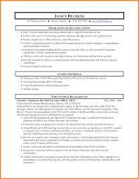 6 medical assistant skills resume technician resume related for 6 medical assistant skills resume