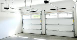 garage door opener installed cost garage door opener installation ca regarding how much to have installed