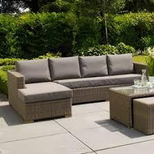 Furniture: Wonderful Design Ideas Rattan Garden Furniture Ebay B Q Groupon  Covers Argos Homebase of Rattan.