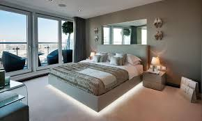 modern platform beds with lights. Unique Beds LED Light For Platform Bed Throughout Modern Platform Beds With Lights