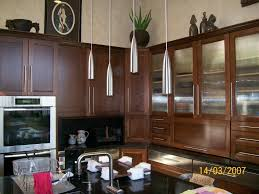 Kitchen Cabinet Estimate Kraftmaid Cabinets Pricing Caracteristicas