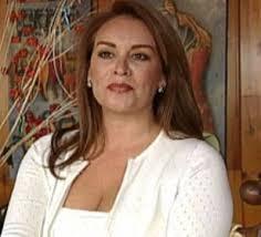 ... empezado a trabajar en telenovelas como: 'Pecadora' (2010), 'Querida enemiga' (2008), 'La rosa de Guadalupe' (2008). Fotos de Lina Santos: Lina Santos - lina-santos