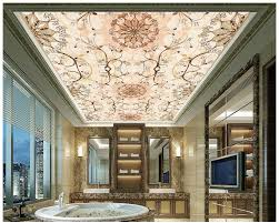 Small Picture Popular Decorative Marble Tiles Buy Cheap Decorative Marble Tiles