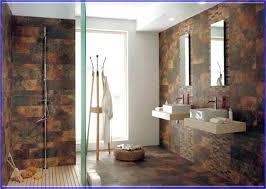 cork wall covering bathroom panels tiles natural board home depot canada pane cork wall covering