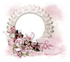 picture frames sbooking you erfly border