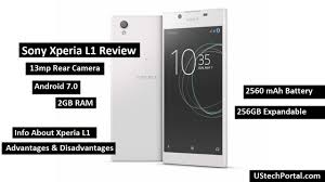 sony xperia l1. sony-xperia-l1-features-specs-review sony xperia l1