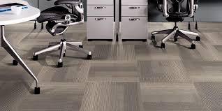 carpet tiles. Unique Carpet Champagne_Lifestyle On Carpet Tiles