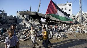 essay on gaza war ea worldview home gaza reconsidering the war in gaza winners and losers