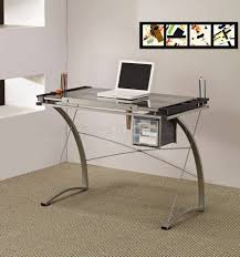 full size of office desk wooden desk ikea office desk office desk accessories glass office