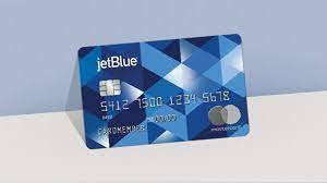 Check spelling or type a new query. Best Airline Credit Card For August 2021 Cnet