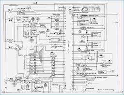 s13 sr20 wiring diagram dogboi info s13 sr20det ecu wiring diagram cool rb25det wiring diagram inspiration everything you