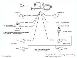 signal stat 900 wiring diagram bestharleylinks info Uplander Rear Turn Signal Switch with Wiper thesamba hbb f road view topic please check out glamorous turn signal wiring diagram ford best image, signal stat 900 wiring diagram