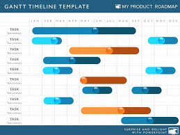 Animated Ppt Presentation Ppt Templates Free Download For Project Presentation Animated