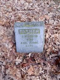 John Wesley Curtis (1820-1895) - Find A Grave Memorial