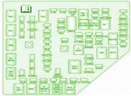 2011 enclave wiring diagram 2011 printable wiring diagram 2010 buick enclave wiring diagram jodebal com source