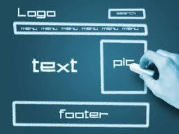 Создание сайта школы дипломная работа Сайты в Казани cоздание сайта школы дипломная работа