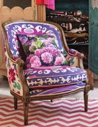 french chair upholstery ideas. beautiful upholstered chair by fenton \u0026 french upholstery ideas c