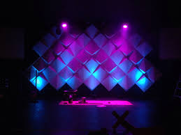 cool lighting pictures. Mio - Church Stage Design Cool Lighting Pictures