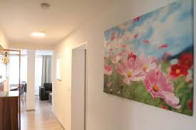 Apartment Haus Luitpold Forchheim Germany Bookingcom