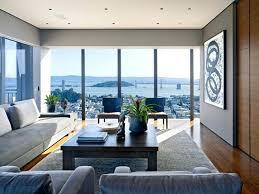 apartment living room design ideas. Modern Apartment Living Room Ideas Full Size Of Decoration Decor On A Budget Where . Design