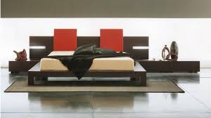 modern platform bed. Win Stylish European Contemporary Platform Bed Modern
