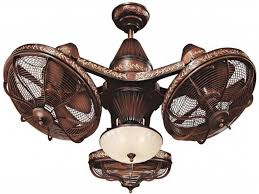 cool ceiling fans ideas. Unique Ceiling Fans With Lights Cool Ideas N