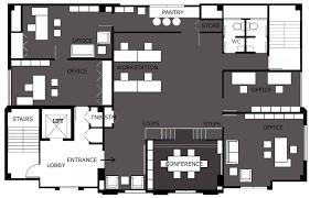 office layouts and designs. Planrender-1.jpg (1600×1025) Office Layouts And Designs T