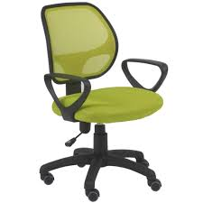 nice green office chair on interior decor home ideas with green office chair awesome green office chair