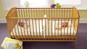 twins nursery furniture. cot divider safababy sleeper twins nursery furniture