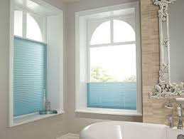 Window Blinds  Window Blinds For Bathroom Large Treatments Blinds For Bathroom Windows