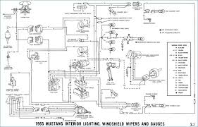 vista 20p wiring diagram collection electrical wiring diagram Honeywell Vista 20P Wiring-Diagram wiring diagram pics detail name vista 20p wiring