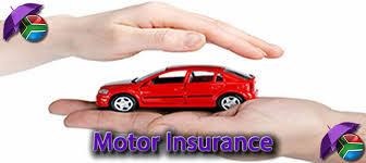 Motor Insurance Quotes Mesmerizing Motor Insurance Quotes Motor Insurance Quotes Online