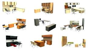 feng shui office design. Office Table Finding The Commanding Desk Arrangement Private Design And Planning Knoll Feng Shui