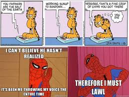 desk meme generator tag outstanding 15 best spiderman images on awesome