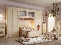 Pics Of Girls Bedroom Baby Girls Bedroom