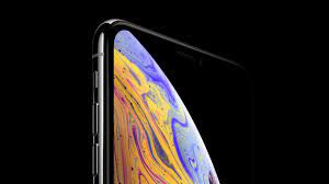 iPhone Xs Max wallpapers [1600x900 ...