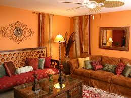 Small Picture Living Room Design In Indian Style Home Designs Full Decoration