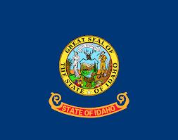 Idaho State Quarter Design List Of Idaho State Symbols Wikipedia