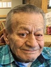 Bernard Marino Obituary - Visitation & Funeral Information