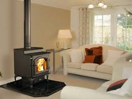 Wood Stove Living Room Design Home Design 1000 Images About Wood Stove Hearth On Pinterest