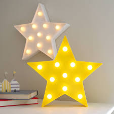unique childrens lighting. Cheap Ways To Decorate A Teenage Girls Bedroom Nursery Ceiling Light Shade Lighting Ideas Childrens Lamps Unique