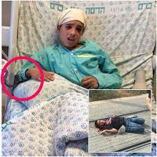 Beds For 13 Year Olds abbas sarsour on twitter: